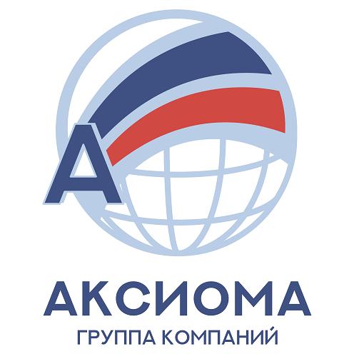 Назначение в руководстве АО «Аксиома» - лидере на рынке услуг для трудовых мигрантов