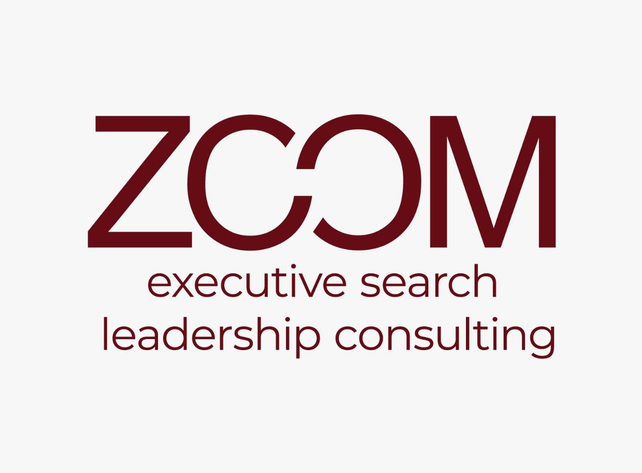 Российская компания ZOOM Executive Search & Leadership Consulting стала членом IIC Partners Executive Search Worldwide.