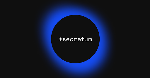 Мессенджер Secretum на Солане – киллер для WhatsApp