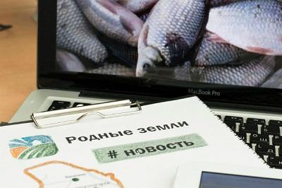 Продуктовое эмбарго приведет к расширению сфер деятельности российских компаний