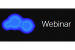 Webinar улучшил сервис и ввел новые тарифные планы