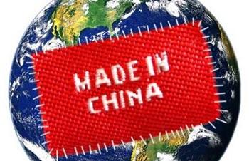 Роман Селин рассказал о перспективах развития экономических отношений с Китаем