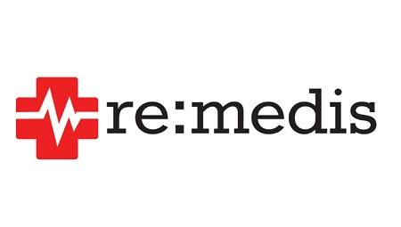 Re:medis: как избежать последствий врачебной ошибки