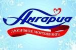 День молодежи в Иркутске: яркий и вкусный праздник