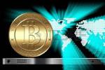MetCoin: компания «Метаника» представила свою криптовалюту и вышла на pre-ICO