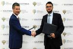 «Балтика» стала первым партнером УМЦ ФАС России в сфере FMCG