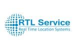 ГК «РТЛ Сервис» стала участником рабочей группы проекта «Автонет 2.0»