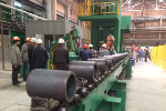 Инноваторы Урала внедряют роботов на производстве