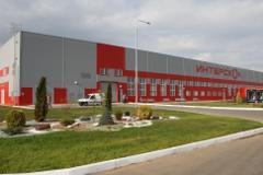 В разгар санкций в России возрождена важная отрасль промышленности