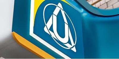 Юниаструм банк – надежный партнер в мире финансов