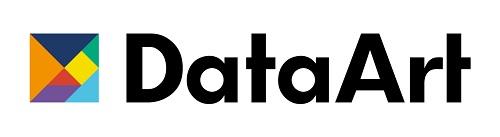 """Картинки по запросу """"dataart"""""""