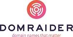 Французская компания DomRaider объявляет об открытии предварительной продажи своего проекта ICO