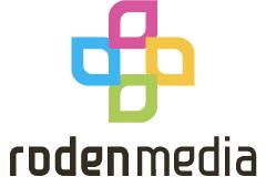 Бизнес-завтрак  «Правда носит Prada. Зачем брендам медиа?» от Roden-Media