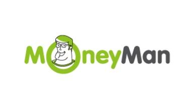 MoneyMan ���������� ������ ������� ��� ���������