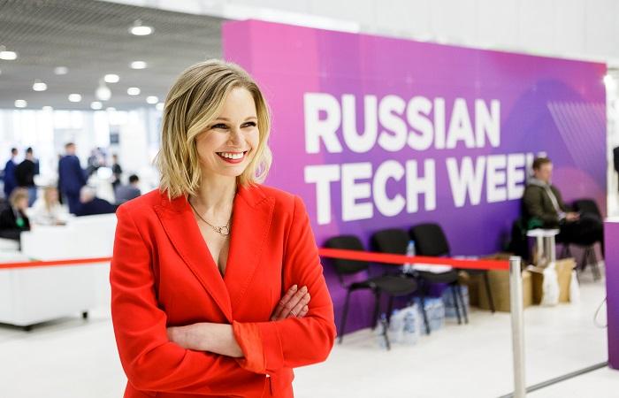 Эксперты обсудили, как российский бизнес переходит на рельсы цифровизации