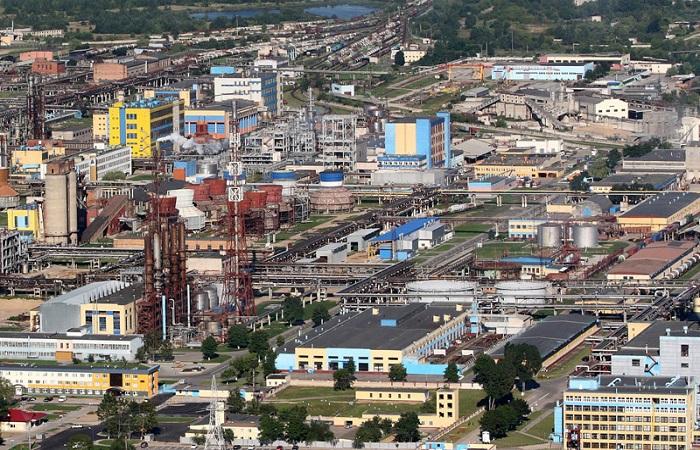 Эксперты обсудят, какие проекты газохимии планируется реализовать в России и СНГ