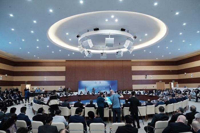 В преддверии V Восточного экономического форума более 130 индийских компаний прибыли с бизнес-миссией на Дальний Восток