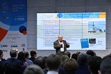 """В Москве прошла конференция """"Качество данных – 2020"""""""