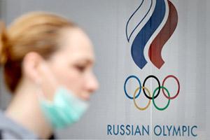 Наши на Олимпиаде 2020 в Токио