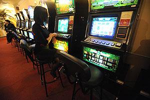 Дело о казино: СК апеллирует к Чайке