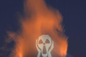 """""""Фукусима"""" как печальная история разгильдяйства"""