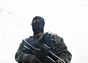 Кто обстрелял туристов в Приэльбрусье