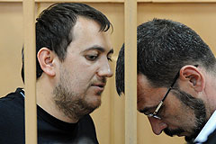Адвокат Урумова удивлен