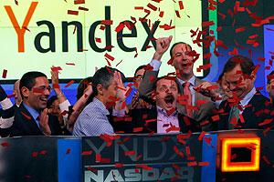 """IPO """"Яндекса"""" - разумный оптимизм или нездоровая эйфория?"""