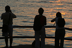 Отравления в Турции: две экскурсии, одна яхта