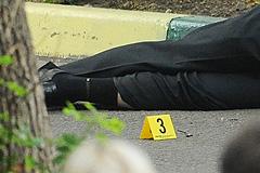 Убийство Буданова: месть или провокация