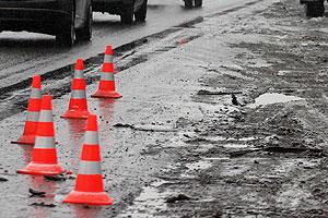 ДТП на Рублевке: виновный найден, все свободны