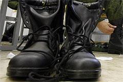 Армия: любой суицид стал страховым случаем