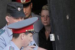 """Дело """"Булгарии"""": арест обжалован"""