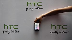 Apple против HTC: раунд за американцами