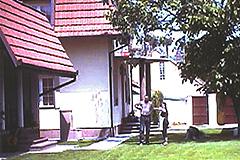 Хаджич арестован