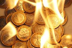 Спасли Грецию и евро