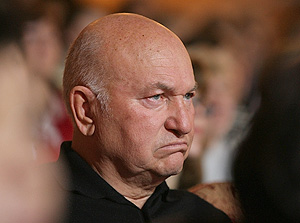 Лужков выиграл у Life News