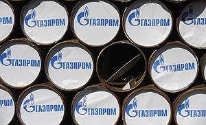 """""""Газпром"""" не самый прибыльный в мире"""
