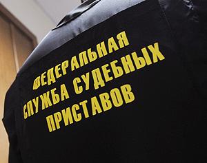 Ходорковский и Лебедев не платят