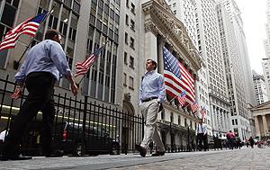 США: потеряли выход из тупика?