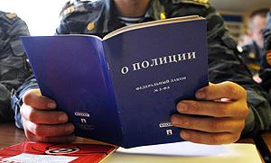 Нургалиев подвел итог переаттестации