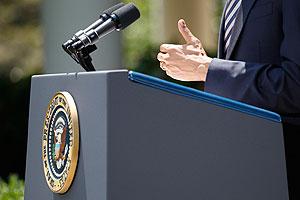 Дефолт США отменяется