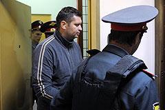 Замдиректору Третьяковки нашли компанию