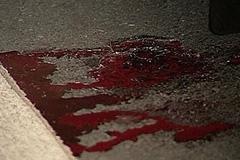 Резня в Красноярске: поиск подозреваемых