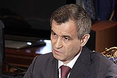 Нургалиев упрекнул журналистов