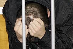 Убийство в Туле: обвинение перенесено