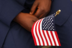 Рейтинг США: потеря на 9-18 лет