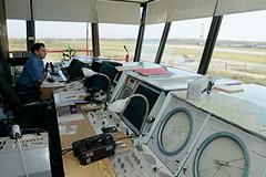Ан-12 пропал с радаров