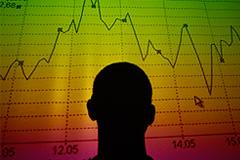Рынки воспряли