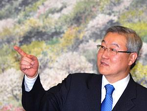 В Сеуле нет данных, что КНДР готовит новые ядерные испытания